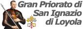 Agostino Celano e San Ignazio di Loyola storia,Cardinale Rutherford Johnson e Massimo Pultrone,ordini equestri pontifici,castello di Loyola e gli ordini equestri pontifici,ordini equestri,ordini pontifici