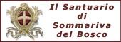 il santuario di Sommariva del Bosco,santuario di Sommariva Bosco,i santuari di Sommariva del Bosco,le chiese di Sommariva del Bosco,il santuario di Sommariva Bosco,tutte le chiese di Sommariva del Bosco